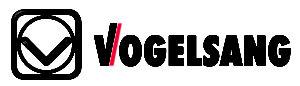 logo_vogelsang_cmyk_65